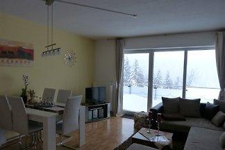 Haus Ohragrund / Wohnung 4