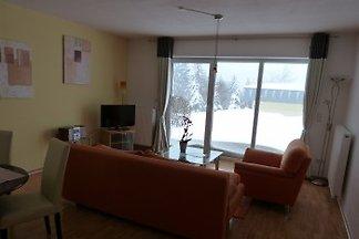 Haus Ohragrund / Wohnung 6