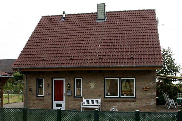Haus Sonnenschein à Schönhagen - Image 1
