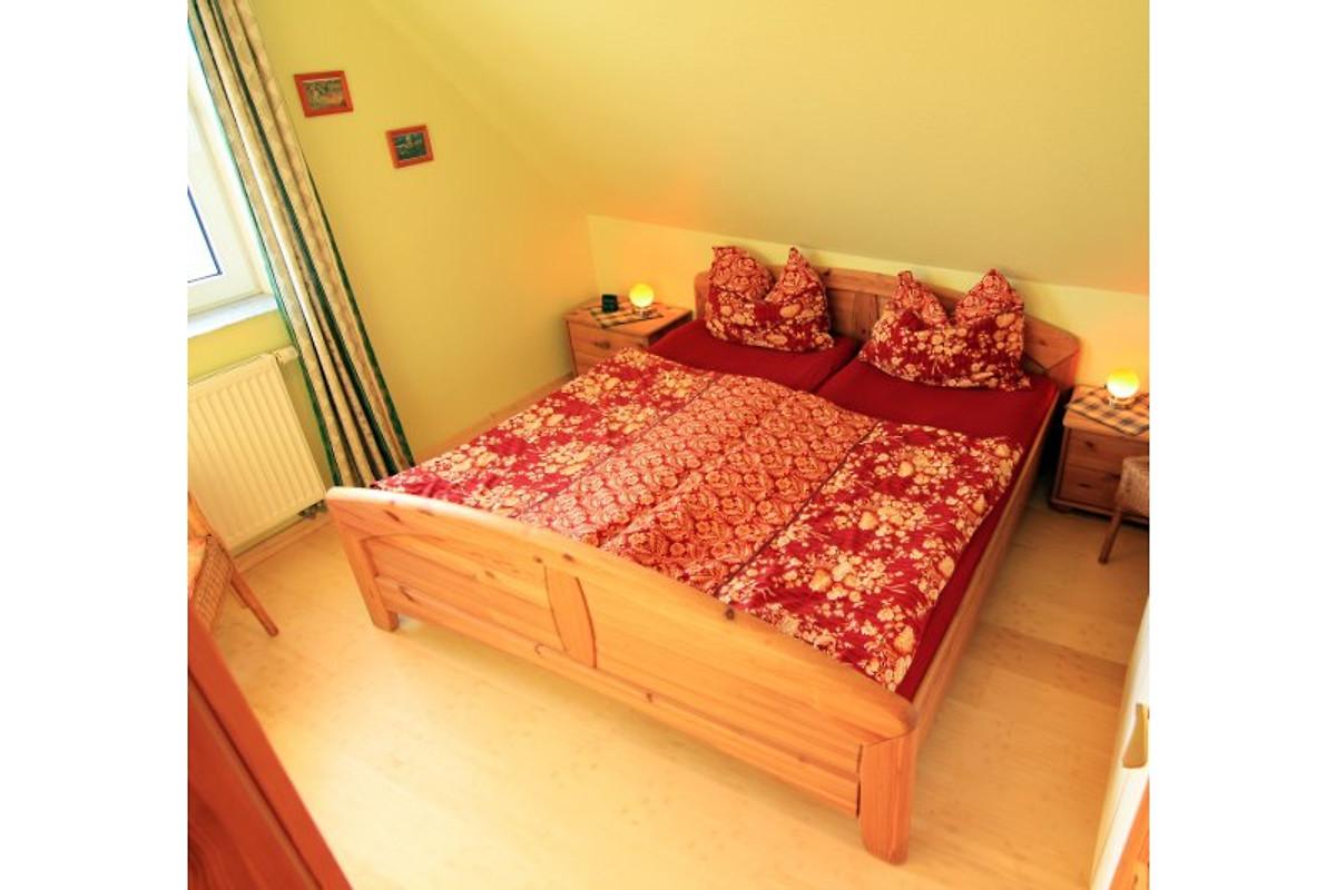 haus sonnenschein ferienhaus in sch nhagen mieten. Black Bedroom Furniture Sets. Home Design Ideas