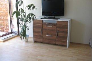 Haus Neuwerk Wangerooge