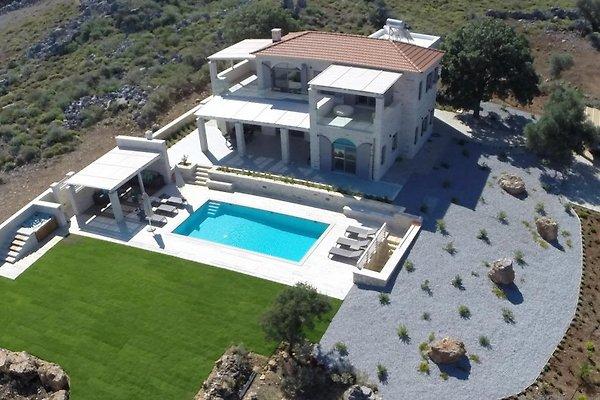 Casa vacanze in Prines - immagine 1