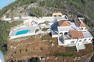 Villa Mila, 5* Villa