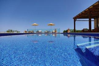 Casa vacanze Vacanza di relax Atsipopoulo