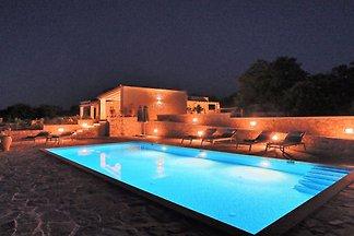 Poolvilla PanSara