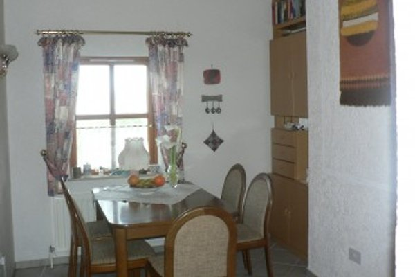Ferienhaus à Keel / Achill Island - Image 1