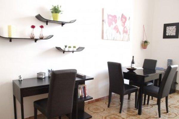Central apartment Syrakus en Siracusa - imágen 1