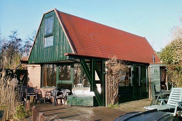 De Rijd 62, Nieuwe Niedorp à Niedorp - Image 1