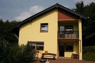 Ferienhaus Elsen, 54570 Densborn