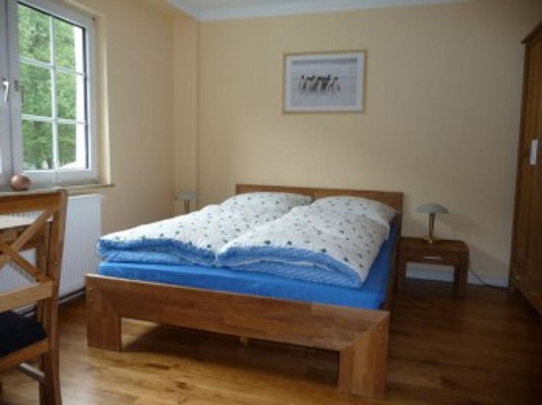weidenh user m hle wohnung 2 ferienwohnung in bad berleburg mieten. Black Bedroom Furniture Sets. Home Design Ideas