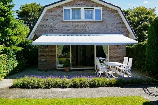 dunas Villa en Noordwijk - imágen 1