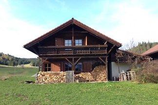 House Heiterwang