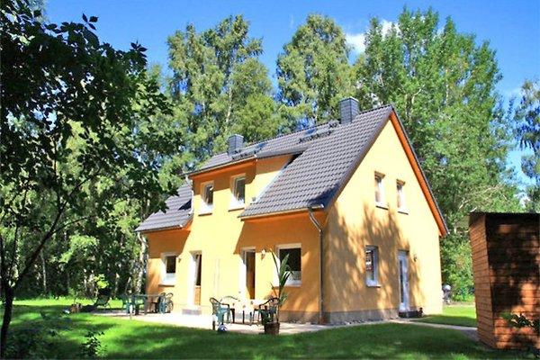Ferienwohnungen Karlshagen à Karlshagen - Image 1