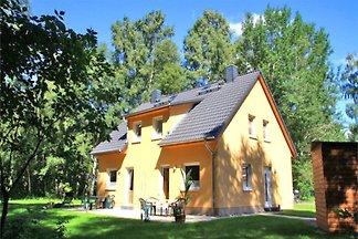Ferienwohnungen Karlshagen