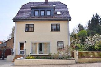 Apartamento en Burg Stargard