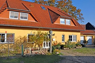 Appartement à Untergöhren
