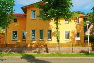 Appartamento in Bansin
