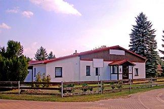 Apartamento en Mirow