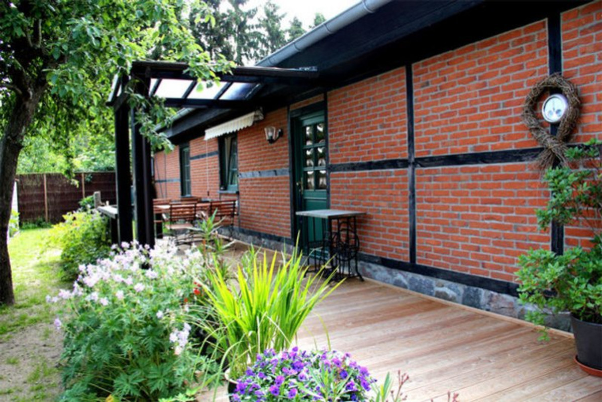Ferienhaus Usedom Mieten : ferienhaus benz usedom ferienhaus in benz mieten ~ Eleganceandgraceweddings.com Haus und Dekorationen
