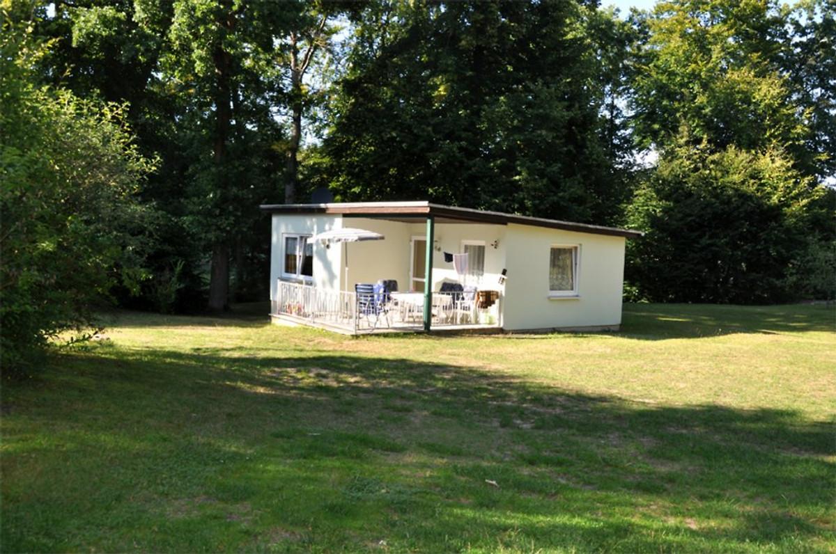 ferienh user warthe ferienhaus in warthe mieten. Black Bedroom Furniture Sets. Home Design Ideas