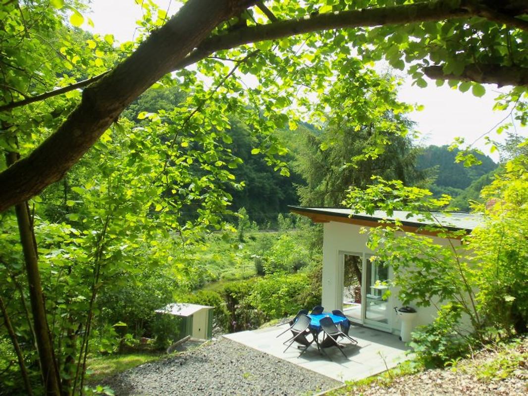 ferienhaus lahnblick ferienhaus in kalkofen mieten. Black Bedroom Furniture Sets. Home Design Ideas