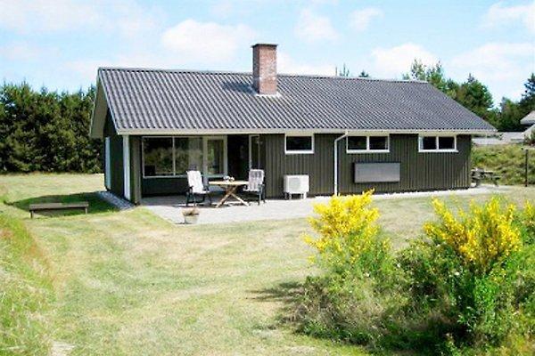 Blavand Haus à Blaavand - Image 1