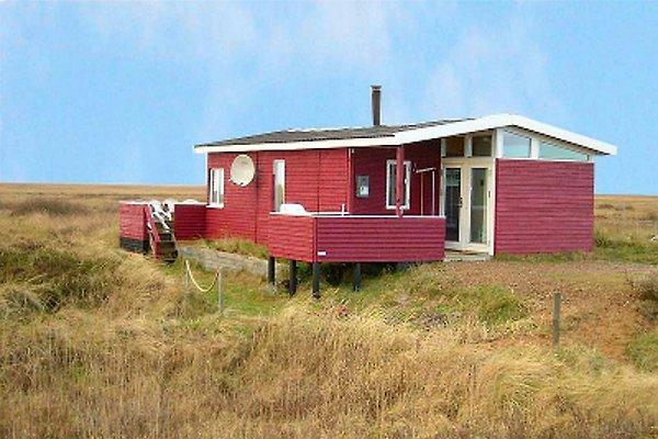 Maison de vacances à Rømø - Image 1