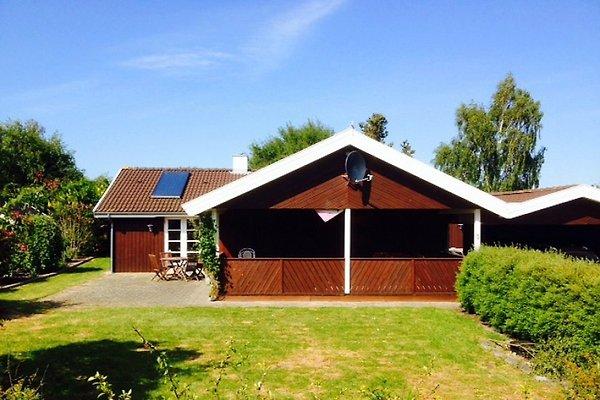 Maison de vacances à Slagelse - Image 1