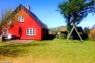 Slette Haus