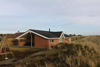 Sondervig House