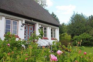 Casa de vacaciones en Nordborg