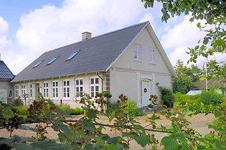 Mommark Sommerhus