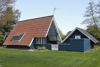 Südalsen House