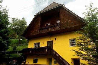 Haus Kreischi