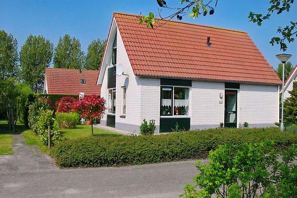 Ferienhaus Strandpark Breskens en Breskens - imágen 1