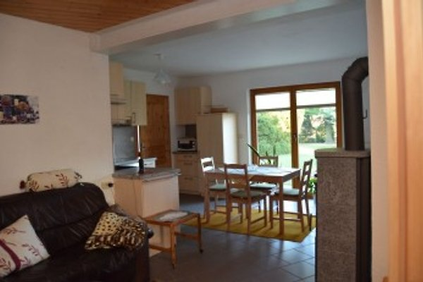 b ckersburg ferienwohnung in braunschweig mieten. Black Bedroom Furniture Sets. Home Design Ideas