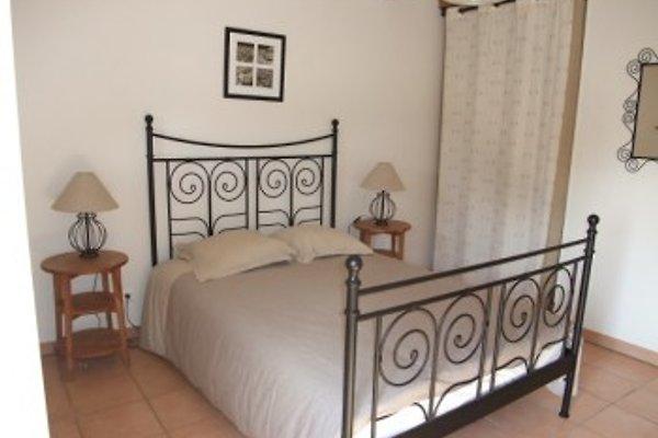 Le Tilleul lovely 3 bedroom Cottage à Le Breuil Coiffaud - Image 1