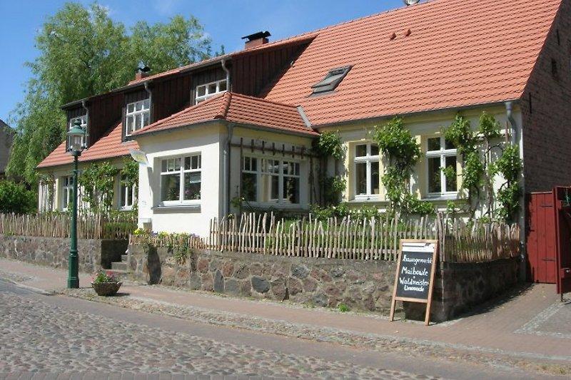 Kossätenhof