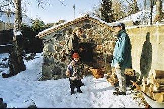 Ferienwohnungen Familie Behm