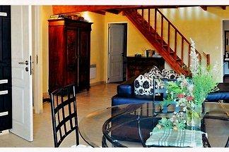 Chateau Moyau - Appartment Bellevue