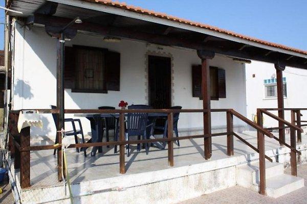 Dimitra à Aghios Ilias - Image 1