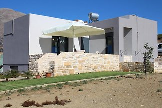 Holiday home in Triopetra