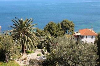 Casa de vacaciones en Agios Nikolaos