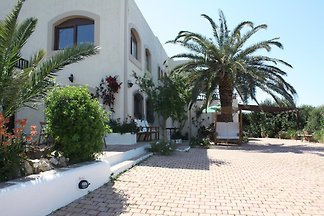 Appartement à Agia Pelagia