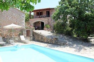 Casa vacanze in Loutra