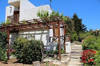 Holiday home in Kalo Chorio