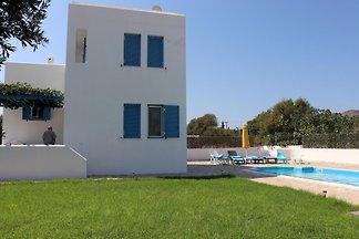 Kuća za odmor Dopust za oporavak Rhodos (city)