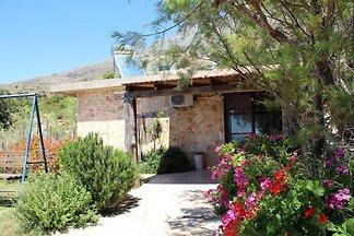 Casa de vacaciones Vacaciones de reposo Triopetra