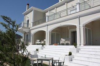 Kuća za odmor Dopust za oporavak Almiri