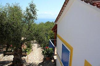 Maison de vacances Vacances relaxation Chranoi Loga